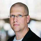 Mikko Seppä | kouluttaja, Inbound-markkinoinnin pioneeri ja tulosvastuullisen markkinoinnin sanansaaattaja | MIF