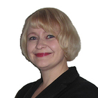 Tarja Seppänen, MIF-verkostovalmentaja