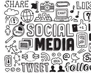 Professional Diploma in Social Media Marketing | Infor