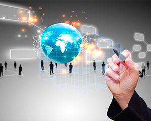 sosiaalinen-media-johtamisen-valineena-jto-tuotekuva