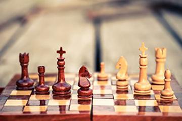 Strategisen henkilöstöjohtamisen koulutusohjelma | JTO