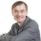 Jukka Suvitie