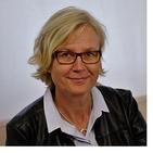 Marja-Leena Tikkanen | KTM, ratkaisukeskeinen työnohjaaja, NLP Associate Trainer | Johtamistaidon opisto JTO