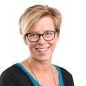 Virpi Törnqvist