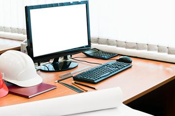 Työturvallisuuskortti, kurssinjohtajien täydennyskoulutus | JTO