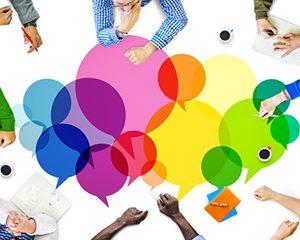 Työyhteisöviestintä | Infor