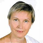 Taina Uimonen