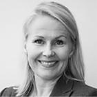 Sari Vuohtoniemi | kouluttaja | MIF