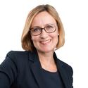 Annica Wester-Loppi