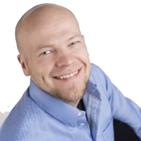 Mikko Yli-Erkkilä | kouluttaja; viestinnän, markkinoinnin ja myynnin asiantuntija | MIF ja Infor