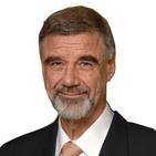 Matti Ylikoski | kouluttaja, erityisalana työhyvinvoinnin ja työkyvyn edistämisen johtaminen | Johtamistaidon opisto JTO