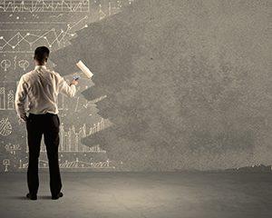 Yritysjohtamisen erikoisammattitutkinto | MIF