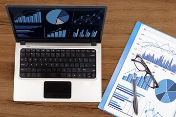 Yritystalous haltuun | Johtamistaidon opisto JTO