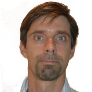 Yritystalous haltuun - yritystalouskoulutuksen valmentaja Heikki Rannikko