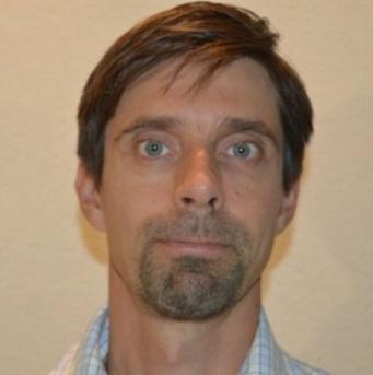 Heikki Rannikko