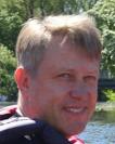 Sauli Salmensuu | kokoonpano- ja valmistuskoulutukset | Johtamistaidon opisto JTO
