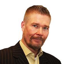 Juha Arikoski | kouluttaja; johtoryhmä-, esimies- ja työyhteisövalmennukset sekä työnohjaus | Johtamistaidon opisto JTO