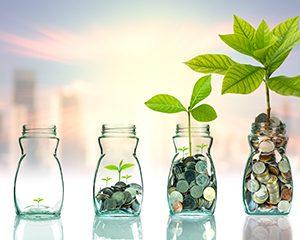 Kasvuun johtaminen - koulutus kansainvälisille markkinoille suuntaaville pk-yrityksille | Soprano