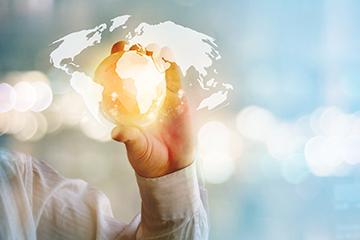 Kansainvälisen liiketoiminnan johtamiskoulutus | MIF