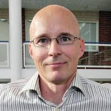 Marko Kesti | kouluttaja | Johtamistaidon opisto JTO