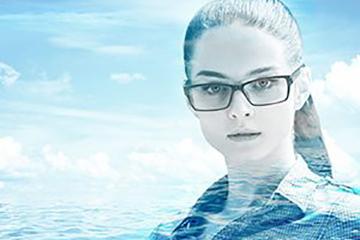 Kansainvälisen liiketoiminnan assistentti - Digiosaaja F.E.C | MIF