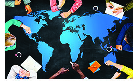 kansainvlinen liiketoiminta kansainvlistymissuunnitelma