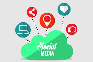 Käytettävyys sosiaalisessa mediassa | Infor
