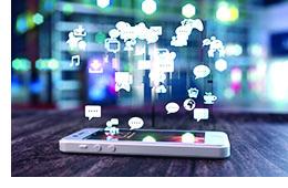 Digitaalinen viestintä