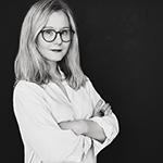 Anna-Kaarina-Hakkarainen | esiintyjänä Elonmerkissä | Infor