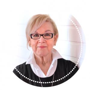 Elisa-Juholin-Inforin-Elonmerkki-tapahtuman-puhuja-2017