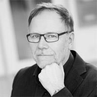 Matti Salo | kouluttaja Johdon ja esimiesten työnohjaaja | Johtamistaidon opisto JTO