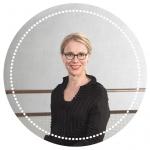 Susanna-Pettersson-Ateneum-Elonmerkki-puhuja-Infor