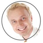 Teemu-Moilanen-Inforin-Elonmerkki-tapahtuman-puhuja