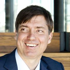 Mika Aaltonen | Tulevaisuudentutkija, luennoitsija ja ajatteluttaja | MIF ja Johtamistaidon opisto JTO
