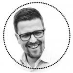 elokuvaohjaaja-Klaus-Härö-Inforin-Elonmerkki-tapahtuman-puhuja