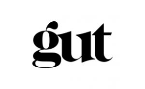 elonmerkki-kumppani-gut