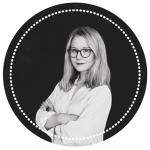 infor-elonmerkki-esiintyja-anna-kaari-hakkarainen-gut.png