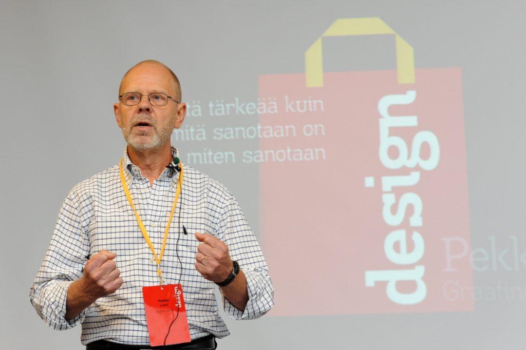 Elonmerkin-ja-Inforin-luotto-graafikko-Pekka-Loiri