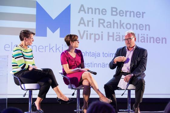 Elonmerkki-panelistit-Berner-Rahkonen-ja-juontaja-Hamalainen-infor.jpg