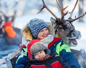 Lapin matkailun Ulkomaankaupan erikoisammattitutkinto   MIF