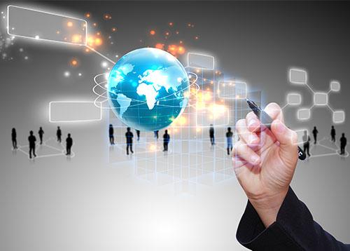 Sosiaalinen media johtamisen välineenä | Johtamistaidon opistoJTO