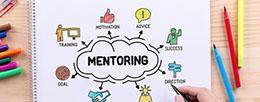 Esimiestyö | esimies mentorina | Johtamistaidon opisto JTO