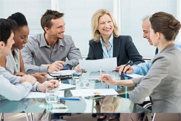 JET - Johtamisen erikoisammattitutkinto | MIF