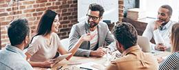 Valmentava johtaminen | johtamistaidon opisto JTO