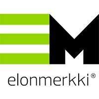 elonmerkki-logo