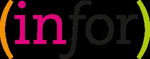 infor-intohimona-viestinta-logo