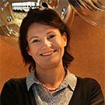 Kouluttaja, jolla on johtanut 20 vuoden ajan viestintää yrityksissä ja järjestöissä | Infor