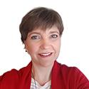 Inforin-asiantuntija-Laura-Sarparanta