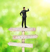 Johtaminen hajallaan olevassa organisaatiossa, | Johtamistaidon opisto JTOJohtamistaidon opisto JTO