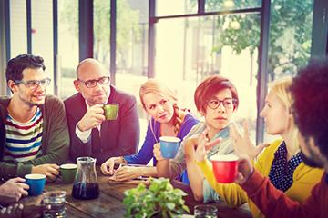 Menesty yritysjohtajana – syvennä osaamistasi | MIF